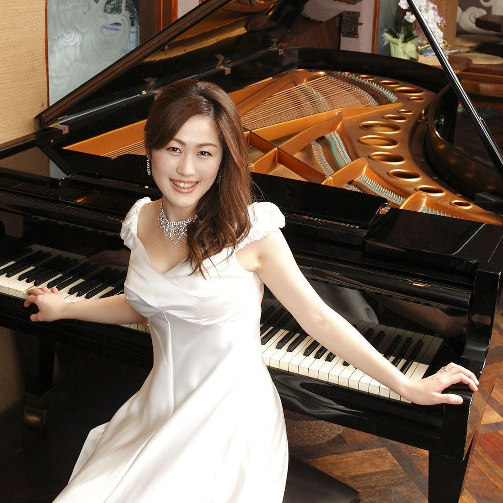 『みなとみらいママヨガ』代表 和田貴子